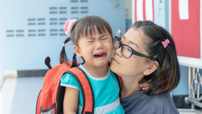 Dear Lifelines: Stressed for School