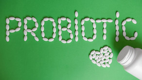 Pro-Biotics