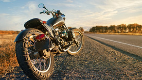 What You Need to Know Before Buying Your First Motorcycle