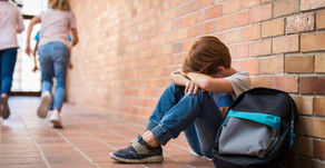 Stop Bullying Now – How to Identify It and Halt It Dead in Its Tracks