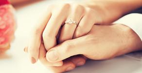 Dear Lifelines: Bride to Be