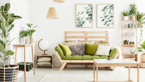 Sustainable Trends To Add To Your Home