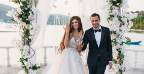 Seven Tips to Ensure a Worry-Free Wedding Day