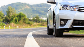 Making the Most of the Car You Drive - What Should be Included in Your Annual Maintenance Checkup?