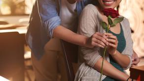 Dear Lifelines: Romance on a Budget