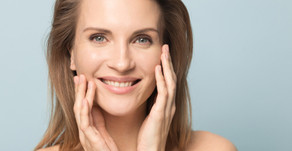 Antiaging Skin Care