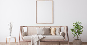 Enhance Any Space With These Rules