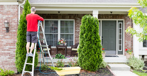 Why You Should Maintain Your Home