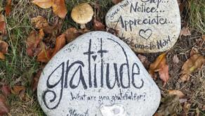 The Ways Gratitude Can Also Make You Physically Healthier