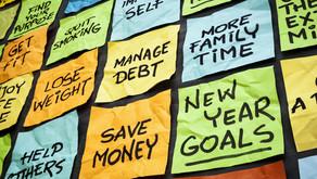 Dear Lifelines: New Year Fear