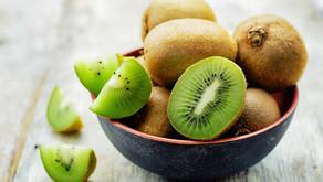 Nutritional Kiwi Recipes