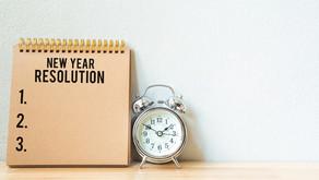 Dear Lifelines: New Year's Party Crasher
