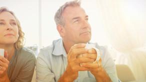 Fears About Aging: Men vs. Women