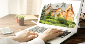 Those Scary Realtor Sites