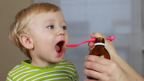 Medication Safety for Children: Important Advice for Caregivers