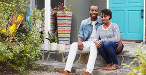 The Homeowner's Yearly Checklist
