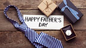 Dear Lifelines: Torn Between Two Fathers