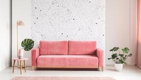 Re-Upholstery & Custom Furniture
