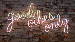 Dear Lifelines: Bad Vibes