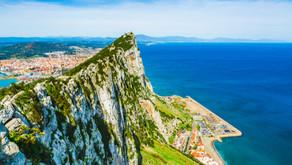 Gibraltar Travel