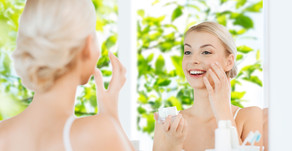 Top 10 Skin Care Tips