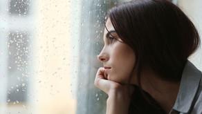 Dear Lifelines: Feeling Low