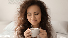 Coffee: Good or Bad?