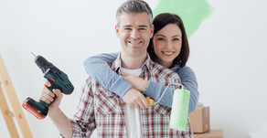 Benefits of Flipping Real Estate