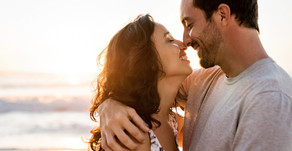 Five Lessons to a Healthy, Happy, Long Term Relationship or Marriage