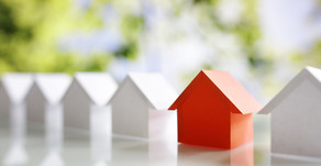 What is the real estate cycle and when is a good time to buy?