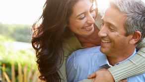 4 Practices to Have a More Joyful Marriage