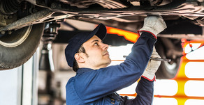 Looking for a Trustworthy Mechanic? Check Out These Great Tips!