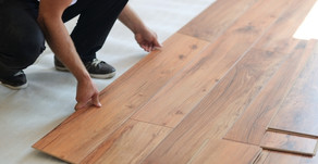 What's The Best Floor For Your High-Traffic Home?