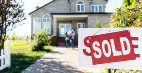 Steps To Take To Help Get Your Home Sold