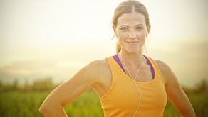 5 Tools That Lead to a Happier & Healthier Life