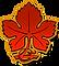 logo_tvkaisten.png