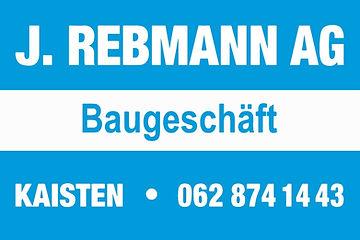 rebmann_edited.jpg