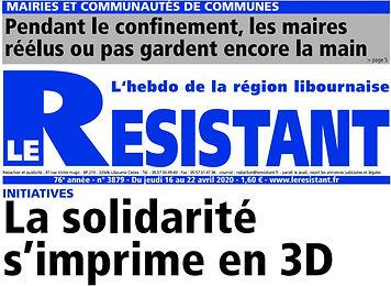 resistant 1.JPG