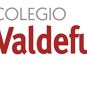 Colegio Valdefuentes
