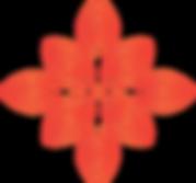Cia_Siab_Logo_Final_4c.png
