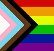 05-pride_flags.jpg