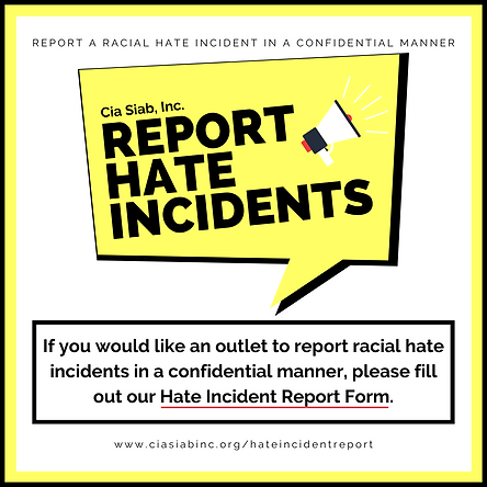 Report Hate Incident (4).png