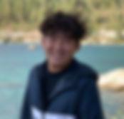 Sam Xiong