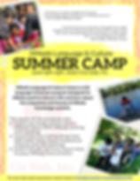 Hmoob Summer Camp Flyer.png