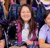 Linda Xiong