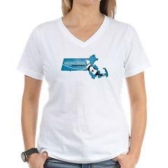 Tshirt 8-29-19.jpg