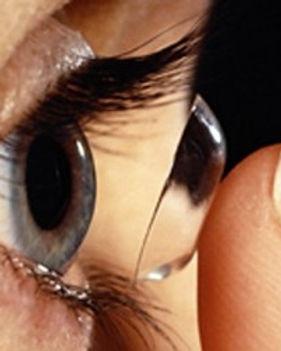 contact eye.jpg