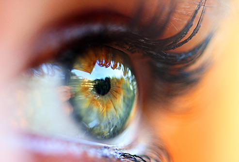 clarifye eye 5