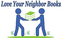 Love your neighbor books.png