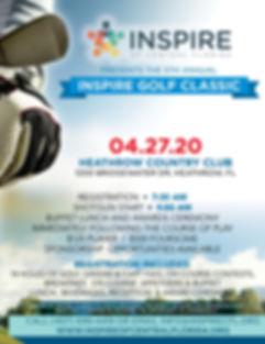 2020 inspire golf.jpg